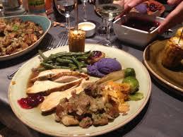 thanksgiving dinner picture of mykene leuven tripadvisor