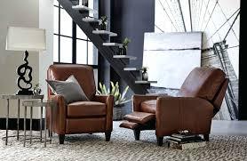 interior design jobs hooker leather recliner angeloferrer com