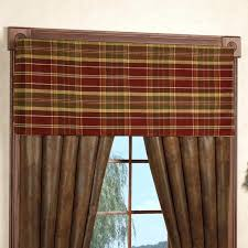 Curtains For A Cabin Outdoor Cabin Curtains Lovely Curtain Cabin Window Curtains Image