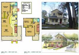 house designs plans house plan eco home plans designs thesouvlakihouse house