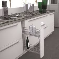 donate kitchen cabinets in nj kitchen cabinet ideas