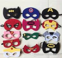 Captain America Halloween Costume Kids Cheap Batman Halloween Costume Kids Free Shipping Batman