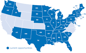 Aspen Colorado Map by Aspen Dental Jobs U0026 Locations Across The Us Aspen Dental Jobs
