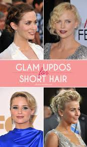 bridesmaid hairstyles for short hair bridesmaid hairstyles