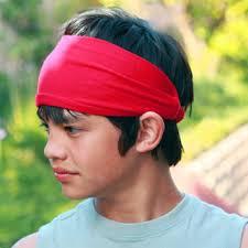 mens headband mens headband headband men 39 s from randomlyspecific