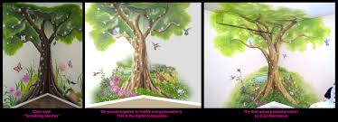 blog g go decorative g go decorative fairy garden 3steps