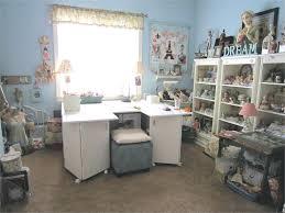 koala sewing machine cabinets used koala cabinets sewing machine tables australian stations used for