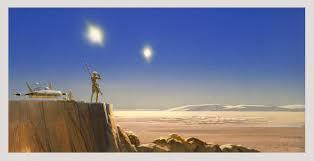 ralph mcquarrie u0027s most memorable masterpieces starwars com