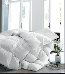 Heavy Duvet Down Comforters Warmthings