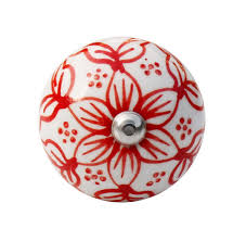 where to buy cabinet pulls in bulk wholesale white and orange cabinet knobs drawer pulls