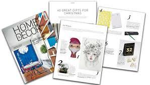 feature in home u0026 decor magazine malaysia december 2015 issue