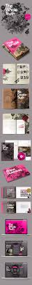slave branding guide 71 best images about personal is political on pinterest hours in