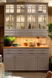 meuble de cuisine pas cher ikea chic meubles de cuisine ikea meubles cuisine pas cher occasion