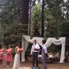 Wedding Venues In Fresno Ca Paradise Springs Venues U0026 Event Spaces 4920 E Yale Ave Fresno