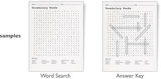 make own word search word search puzzle clipart 65