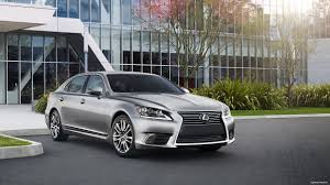 lexus dealership in virginia view the lexus ls null from all angles when you are ready to test