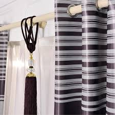 Lavender Blackout Curtains Provence Lavender Blackout Curtains Made Of Polyester And Fiber