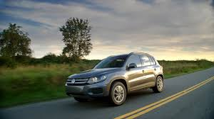 volkswagen suv tiguan old volkswagen tiguan lives on in the u s as an affordable suv