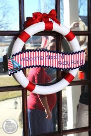 nautical baby shower ideas u2014 peachfully chic