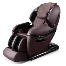 Whole Body Massage Chair Iyume A380 Massage Chair Full Body Massage Full Body 3d App