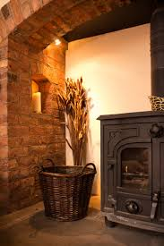 fireplaces for renters ao life live