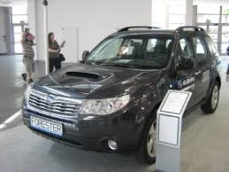 forester subaru 2009 file subaru forester iii front psm 2009 jpg wikimedia commons