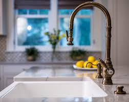 antique bronze kitchen faucets category movie houses home bunch interior design ideas