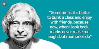 remembering dr apj abdul kalam 2 years since his death india