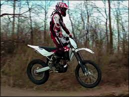 atv motocross espy motocross and atv park illinois motorcycle and atv trails