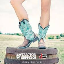 womens boots tractor supply silly boys trucks are for countrygirl country