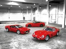 Cool Car Garages by 728 Best Garages Images On Pinterest Dream Garage Car Garage