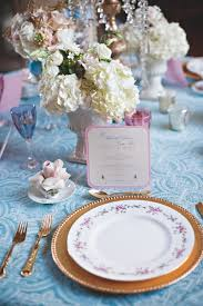 cinderella themed centerpieces best 25 cinderella themed weddings ideas on