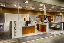 Floor And Decor Roswell Ga by Floor U0026 Decor In Roswell Ga Whitepages