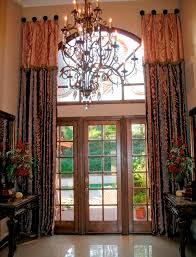 Draperies Window Treatments Top Reasons Used To Not Get Curtains Overlays Window And