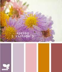 Bathroom Color Palettes 103 Best Paint Colors Images On Pinterest Colors Colour
