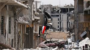 End The War In Syria With Wels Restore Nineveh Now by Middle East Searchbonus