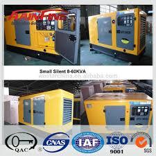 generator diesel 3kva with price generator diesel 3kva with price