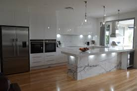 Kitchen Cabinet Makers Brisbane by Home Gj Cabinets