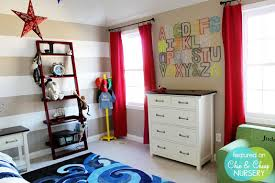 Toddler Boy Bedroom Ideas Gorgeous Boy Toddler Bedroom Ideas Toddler Boy Bedroom Ideas