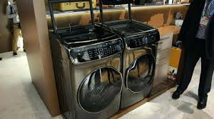 black friday dryer deals washer and dryer samsung u2013 bcn4students net