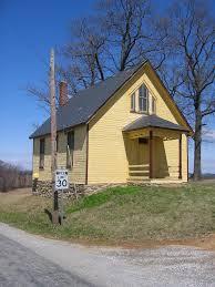 What Is An A Frame House Felton Pennsylvania Wikipedia