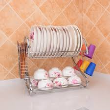 wall mounts for decorative plates uncategories plate wall mount decorative wall plate hangers