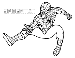 146 best images about superhero coloring pages on pinterest at