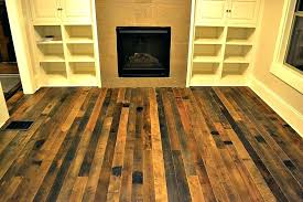 Hardwood Floors Houston Astonishing Reclaimed Wood Floors Houston Eizw Info