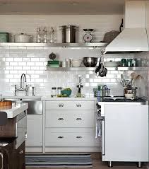 open shelf corner kitchen cabinet open shelf kitchen cabinets open shelf corner kitchen cabinet