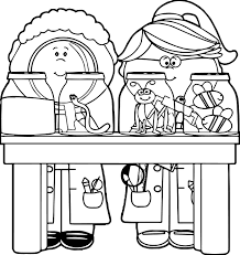clip art science is awesome u2013 clipart free download