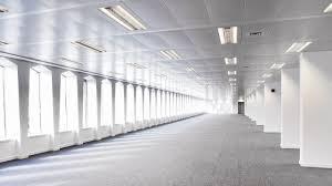 wonderful open office floor plan designs open office building