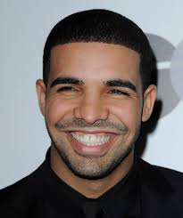 light skin hairstyles men drake photos photos 2010 gq men of the year party zimbio