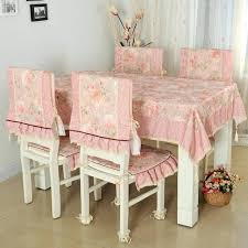 table and chair covers dining chair covers get a chair covers pattern and try a