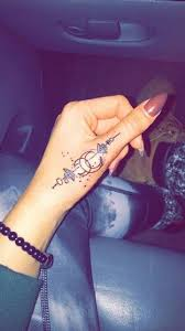 the 25 best henna tattoos ideas on pinterest henna hand designs